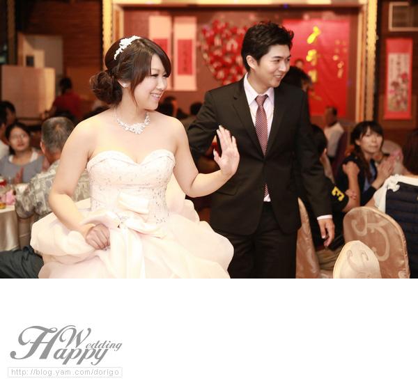 婚攝 翔中、敏如:131.JPG