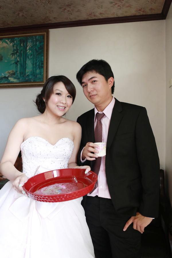 婚攝 翔中、敏如:052.JPG