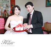 婚攝 翔中、敏如:056.JPG
