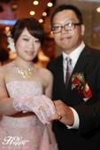 婚攝 翔中、敏如:090.JPG