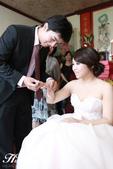 婚攝 翔中、敏如:061.JPG
