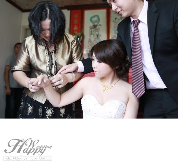 婚攝 翔中、敏如:065.JPG