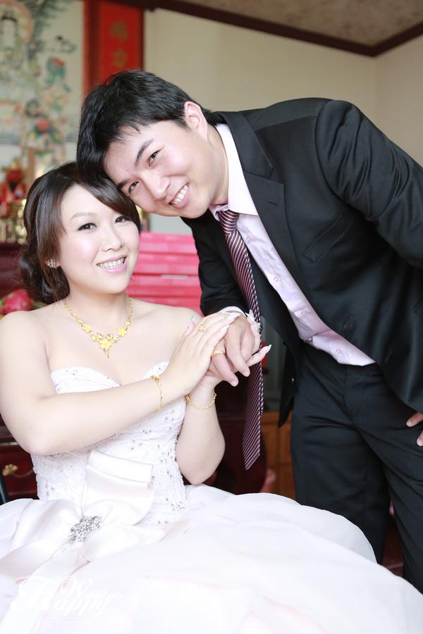 婚攝 翔中、敏如:067.JPG
