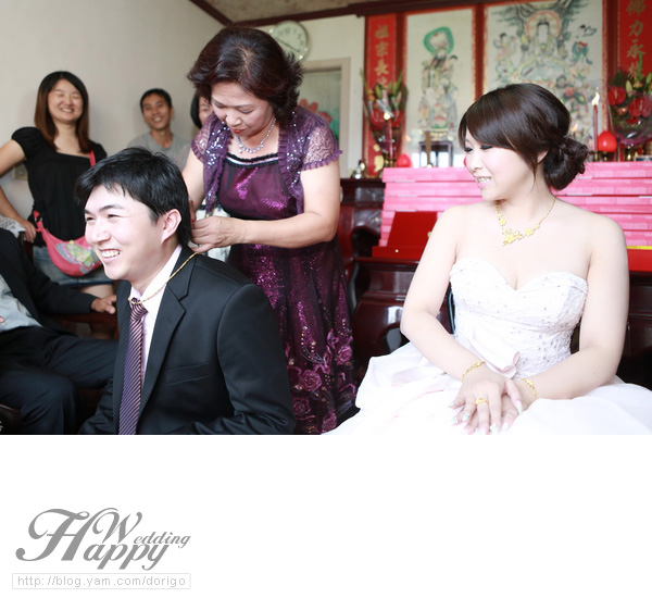 婚攝 翔中、敏如:068.JPG