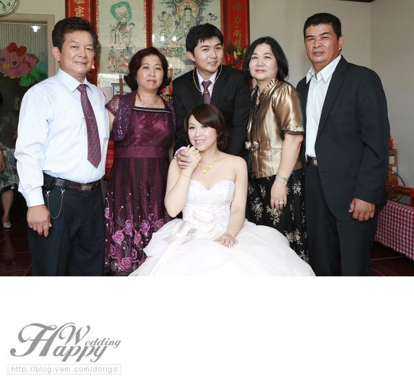 婚攝 翔中、敏如:069.JPG