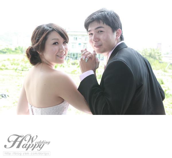 婚攝 翔中、敏如:071.JPG