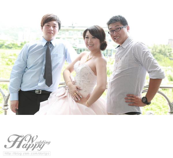 婚攝 翔中、敏如:072.JPG