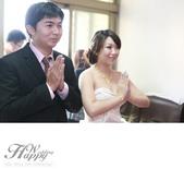 婚攝 翔中、敏如:073.JPG