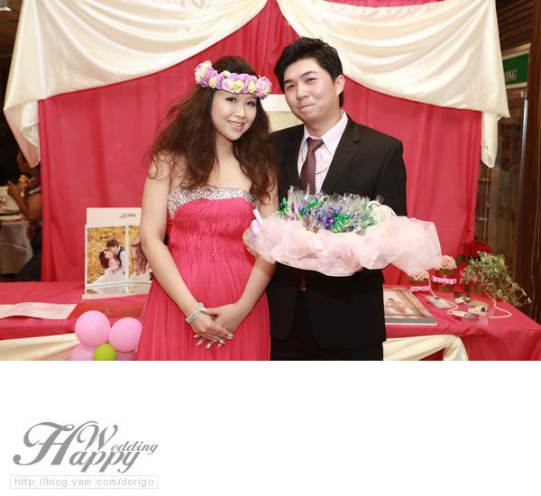 婚攝 翔中、敏如:159.JPG