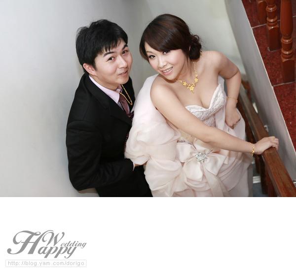 婚攝 翔中、敏如:074.JPG