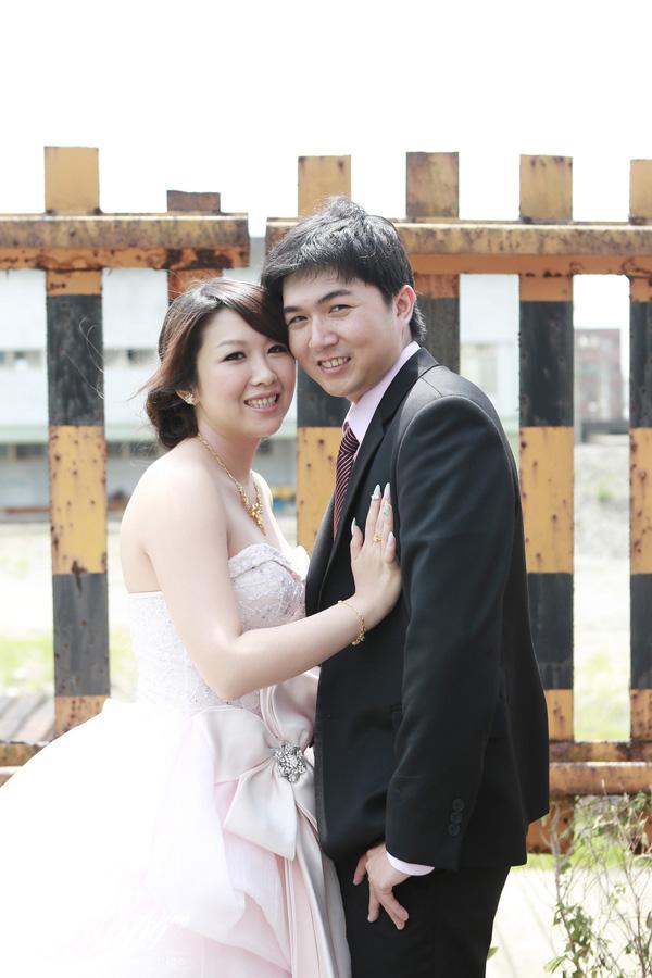 婚攝 翔中、敏如:075.JPG