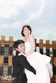 婚攝 翔中、敏如:077.JPG