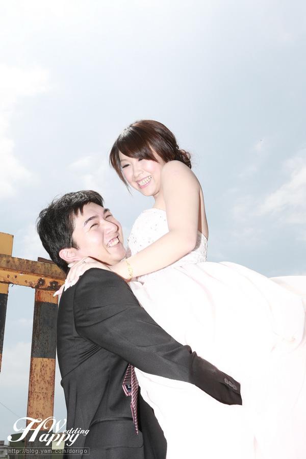 婚攝 翔中、敏如:078.JPG