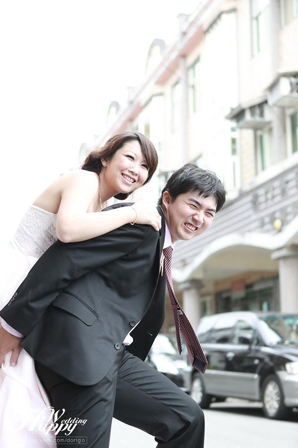婚攝 翔中、敏如:080.JPG