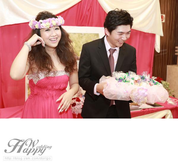 婚攝 翔中、敏如:164.JPG