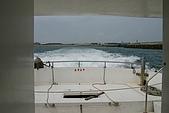 險礁:IMG_2110