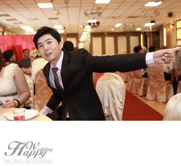 婚攝 翔中、敏如:101.JPG