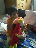 anpanman:DSC03846.JPG
