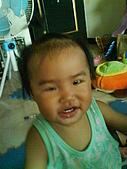 eat rice:DSC05140