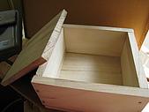 手工皂:渲染用木模