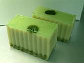 手工皂:No.8 左手香 皂-3