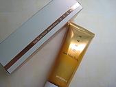 Beauty Care:IMG_4938.JPG