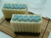 手工皂:DSCF0111
