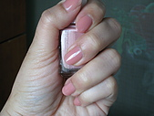 Beauty Care:IMG_5251.JPG