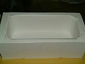手工皂矽膠模:吐司模