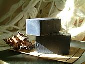 手工皂:No.1 紫草皂