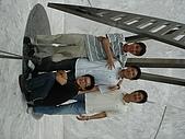 阿鹹的最後一天:DSC02973