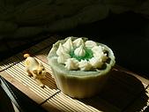 手工皂:No.4 小蛋糕-3