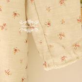 120919:lj010阿米良品秋裝森系可愛拼接簡約大氣長袖圓領高貴連衣裙4.jpg