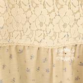 120919:lj010阿米良品秋裝森系可愛拼接簡約大氣長袖圓領高貴連衣裙7.jpg
