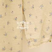 120919:lj010阿米良品秋裝森系可愛拼接簡約大氣長袖圓領高貴連衣裙8.jpg