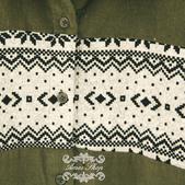 120919:lj013阿米良品2012潮流新款女裝正品翻領複古長袖開衫襯衫8.jpg