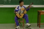 未分類相簿:用吉他騙女生只在廿世紀流行