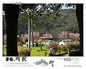 2011/2/27 群樂機車小組長征day2北橫:085.jpg