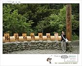 2008/4/5 宜蘭勁好玩Day 1 林美石磐步道 羅東林場:DSC_0031.JPG