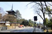 2013/01/20 國外自由行初體驗-日本京都 Day6 Nikon D300s: