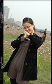 2008/3/16 疏洪道波斯菊:019.JPG