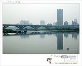 2008/3/29 台北大稻埕:001.jpg