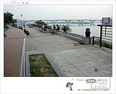 2008/3/29 台北大稻埕:003.jpg