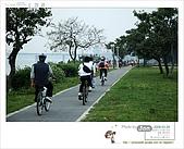 2008/3/29 台北大稻埕:004.jpg