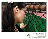 2008/3/29 台北大稻埕:005.jpg