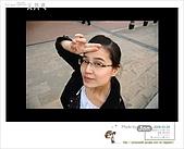 2008/3/29 台北大稻埕:006.jpg