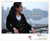 2008/3/29 台北大稻埕:007.jpg