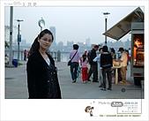 2008/3/29 台北大稻埕:008.jpg