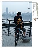 2008/3/29 台北大稻埕:010.jpg