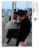 2008/3/29 台北大稻埕:011.jpg